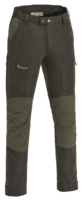 TROUSERS PINEWOOD® CARIBOU HUNT EXTREME 5986