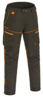 TROUSERS PINEWOOD® WILD BOAR EXTREME 5991