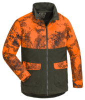 JACKET PINEWOOD® CUMBRIA WOOD 5992