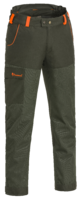 TROUSERS PINEWOOD® CUMBRIA WOOD 5993