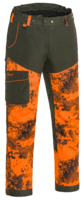 TROUSERS PINEWOOD® CUMBRIA WOOD EXTREME 5994