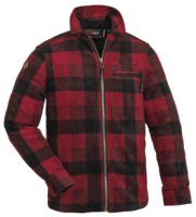 PINEWOOD® CANADA KIDS FLEECE HEMD
