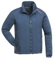 JACKET PINEWOOD® THELON PADDED KIDS 6513