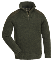 KINDER SWEATER PINEWOOD® HURRICANE 6648