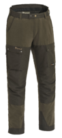 KIDS TROUSERS PINEWOOD® WOLF  LITE/6902