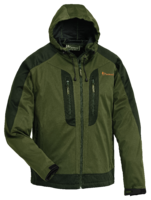 Soft shell Jacket Sheringham