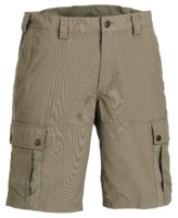 Shorts Pinewood Agadir