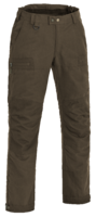 Trousers Pinewood® Pürsch-Axis Hybrid/7879
