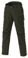 Trousers Hunter Pro Xtreme