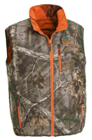 VEST PINEWOOD® RED DEER