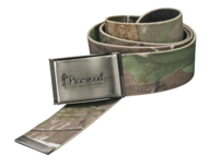 PINEWOOD CANVAS VYÖ CAMO