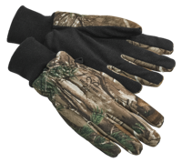Pinewood Gregory Camouflage Handschuh