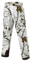 Hunting Pants Pinewood Yeti/Bear Camouflage
