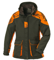 Pinewood® Red Deer Damen Jagd Jacke