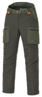 Hunting trousers Pinewood Wolf - Ladies