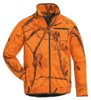 Kurtka Pinewood Stretch Shell Camo