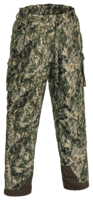 Hunting trousers Pinewood Caribou Sphere®