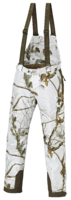 Hunting Pants Pinewood Tibet Winter-Camouflage