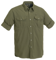 SHIRT PINEWOOD® NAMIBIA 9027