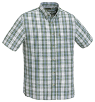 srajca pinewood Summer Shirt - 18