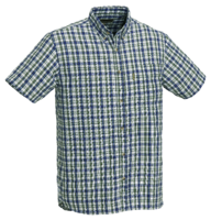 Pinewood Summer Shirt