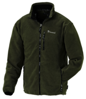 Fleece jas Pinewood Nordkap