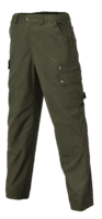 Outdoor Trousers Pinewood® Finnveden/9085