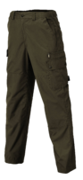 Outdoor Trousers Pinewood Finnveden