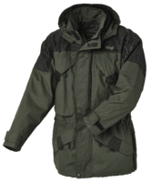 Outdoor Jacket Pinewood® Lappland Extreme 9093