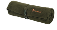 Fleece blanket Pinewood® Comfy/9108