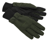 Glove Pinewood Gregory-Membrane