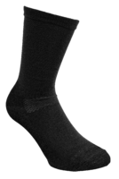 Socks Pinewood® Coolmax® - Liner/9210