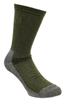 Socks Pinewood Coolmax® - Liner