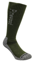 Socks Pinewood Coolmax - Long