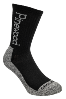Socks Pinewood Coolmax