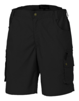 Outdoor Shorts Pinewood Wildmark