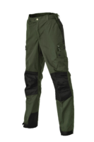 Outdoor Trousers Pinewood® Lappland Extreme/9285
