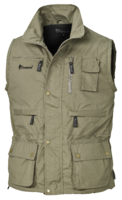 Vest Pinewood® New Tiveden Insect-Stop 5136