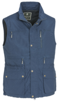 Vest  Pinewood® New Tiveden/9288