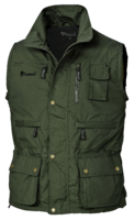 Vest  Pinewood New Tiveden