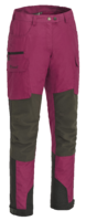 WOMEN'S Trousers Pinewood® Dog Sports 9343