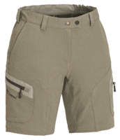 Shorts Pinewood Wildmark Stretch – Ladies