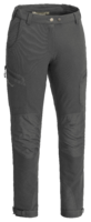 Broek Pinewood Wildmark Stretch - Dames
