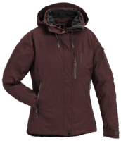 WOMEN'S Jacket Pinewood® Isaberg /9358