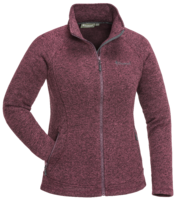Women's Jacket Pinewood® Gabriella 9372