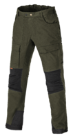 WOMEN'S Trousers Pinewood® Himalaya Extreme/9380