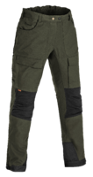 WOMEN'S Outdoor Trousers Pinewood® Himalaya 9385