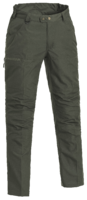 Trousers Pinewood Kate – Ladies