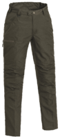 Broek Pinewood Kate - Dames