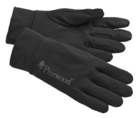 Glove Pinewood Thin Liner